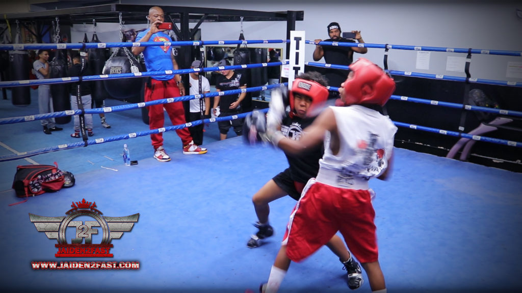 Boxing.1