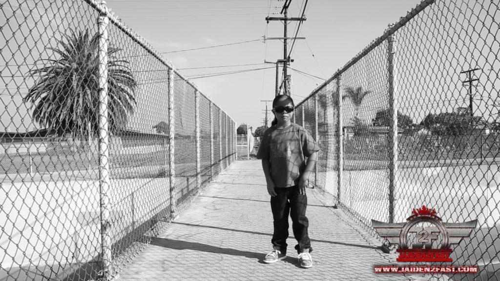 Compton.2