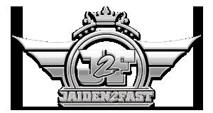 J2F-LOGO-2020-W-HEADER